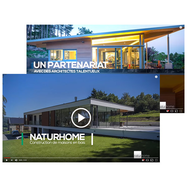 Naturhome_YouTube