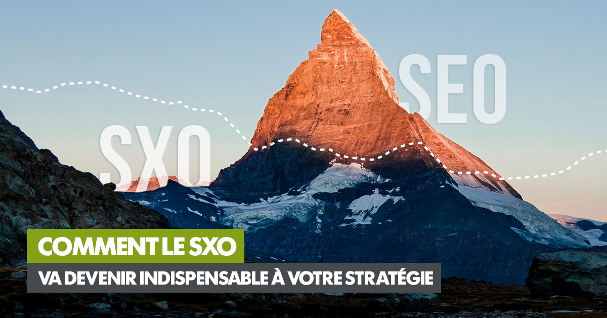 article-1200x628-comment-le-sxo-va-devenir-indispensable-a-votre-strategie.jpg