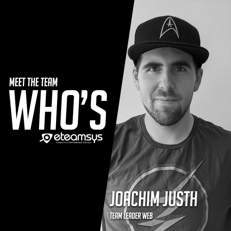Team_leader_web_Joachim